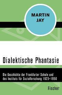 Dialektische Phantasie Foto №1