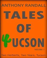 Tales of Tucson photo №1