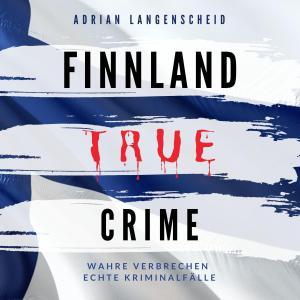 Finnland True Crime Foto №1