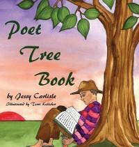 Poet Tree Book photo №1