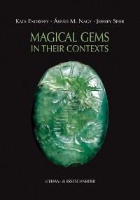 Magical gems in their contexts photo №1