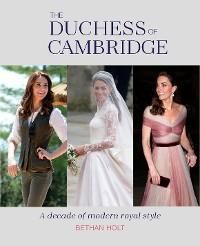 The Duchess of Cambridge photo №1