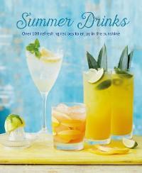 Summer Drinks photo №1
