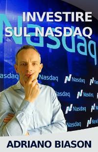 Investire sul Nasdaq photo №1