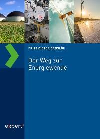 Der Weg zur Energiewende Foto №1