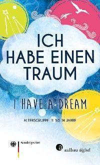 Ich habe einen Traum - I have a dream Foto №1