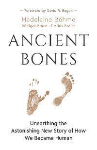 Ancient Bones photo №1