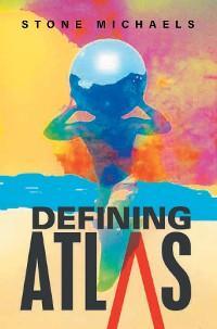 Defining Atlas photo №1