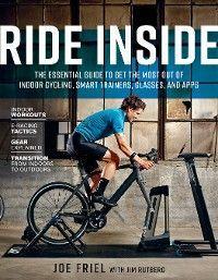 Ride Inside photo №1