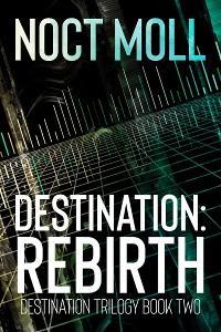 Destination: Rebirth photo №1