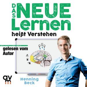 Das neue Lernen: heißt Verstehen Foto №1