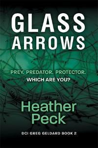 Glass Arrows photo №1