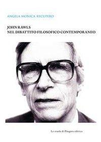 John Rawls nel dibattito filosofico contemporaneo photo №1