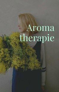 Aromatherapie Foto №1
