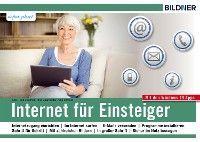 Internet für Einsteiger Foto №1