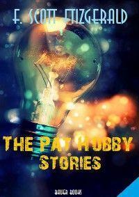 The Pat Hobby Stories photo №1
