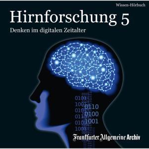 Hirnforschung 5 Foto №1