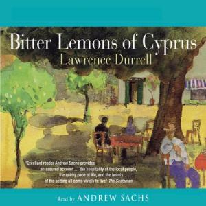 Bitter Lemons of Cyprus (Abridged) photo №1