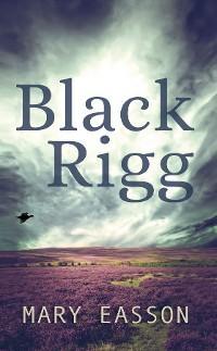 Black Rigg photo №1