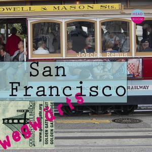 San Francisco Foto №1