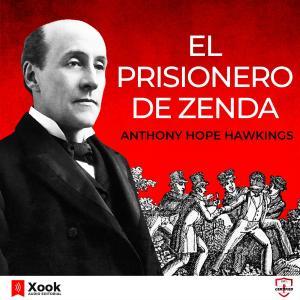 El prisionero de Zenda photo №1