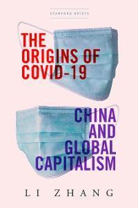 The Origins of COVID-19 photo №1