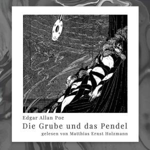 Die Grube und das Pendel Foto №1