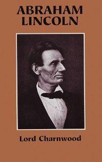 Abraham Lincoln photo №1