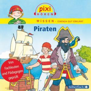 Pixi Wissen - Piraten Foto №1