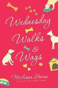 Wednesday Walks & Wags photo №1