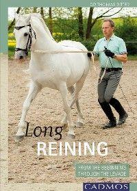 Long Reining photo №1
