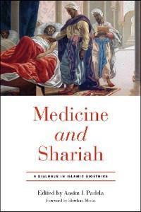 Medicine and Shariah photo №1