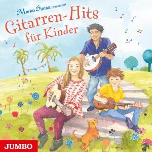 Gitarren-Hits für Kinder Foto №1