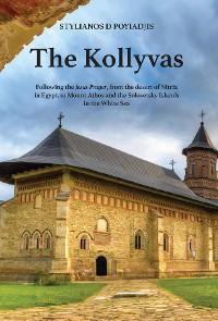 The Kollyvas photo №1