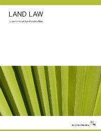 Land Law photo №1