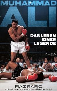 Muhammad Ali - Das Leben einer Legende Foto №1