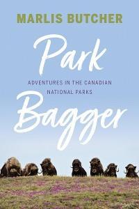 Park Bagger photo №1