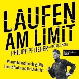 Laufen am Limit Foto №1