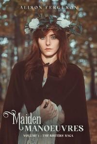 Maiden Manoeuvres photo №1