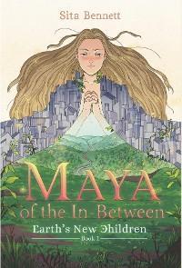 Maya of the In-Between photo №1