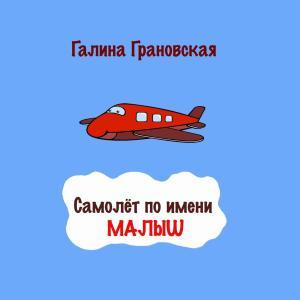 Самолёт по имени Малыш
