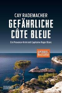 Gefährliche Côte Bleue Foto №1