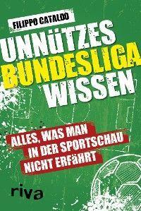 Unnützes Bundesligawissen Foto №1
