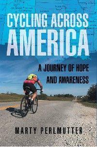 Cycling Across America photo №1