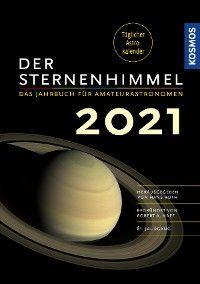 Der Sternenhimmel 2021 Foto №1