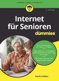 Internet für Senioren für Dummies Foto №1