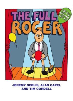 The Full Roger photo №1