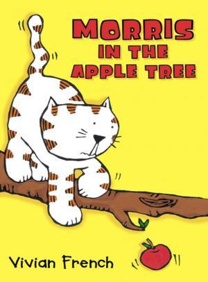 Morris in the Apple Tree Foto №1