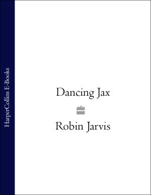 Dancing Jax Foto №1