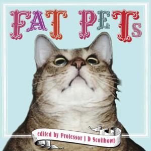 Fat Pets Foto №1